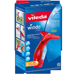VILEDA Windomatic Myjka do okien